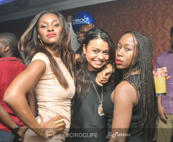 J Parties Ciroc Life 2014 Finale - Bellanaija - January2015005