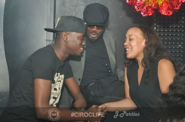 J Parties Ciroc Life 2014 Finale - Bellanaija - January2015006