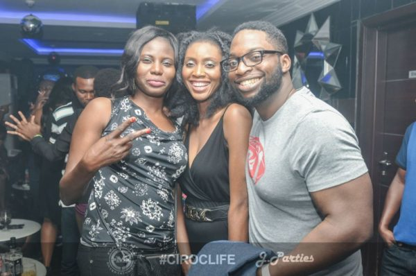 J Parties Ciroc Life 2014 Finale - Bellanaija - January2015008