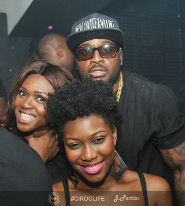 J Parties Ciroc Life 2014 Finale - Bellanaija - January2015010