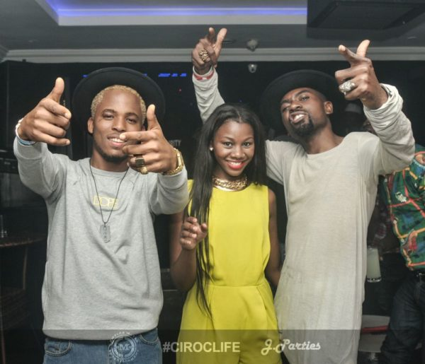 J Parties Ciroc Life 2014 Finale - Bellanaija - January2015011