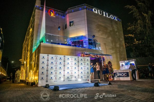 J Parties Ciroc Life 2014 Finale - Bellanaija - January2015016