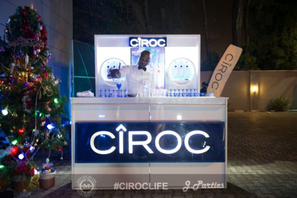 J Parties Ciroc Life 2014 Finale - Bellanaija - January2015017