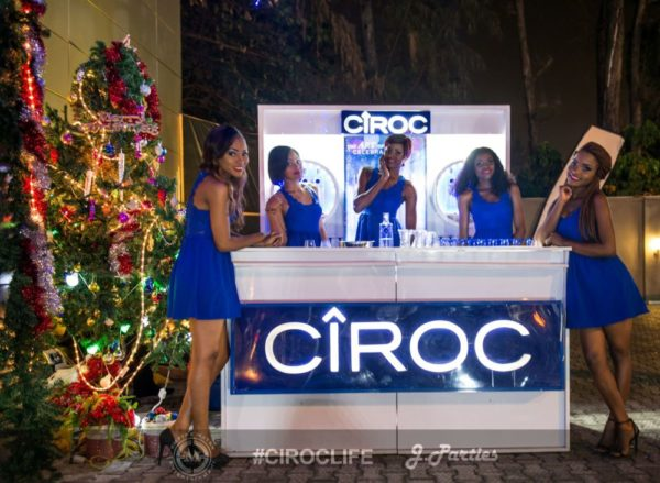 J Parties Ciroc Life 2014 Finale - Bellanaija - January2015018