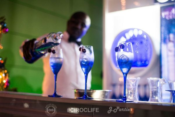 J Parties Ciroc Life 2014 Finale - Bellanaija - January2015020