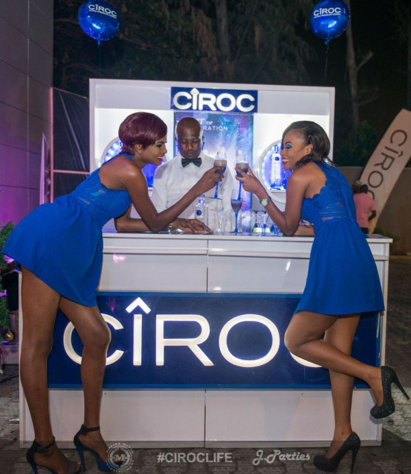 J Parties Ciroc Life 2014 Finale - Bellanaija - January2015031