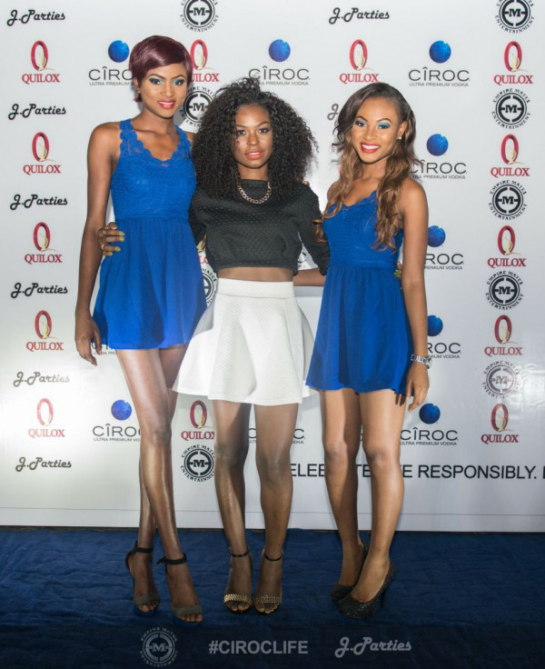 J Parties Ciroc Life 2014 Finale - Bellanaija - January2015039