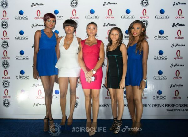 J Parties Ciroc Life 2014 Finale - Bellanaija - January2015040