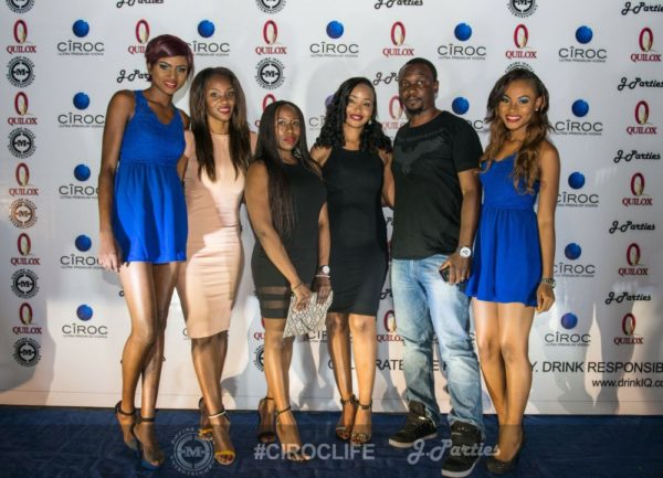 J Parties Ciroc Life 2014 Finale - Bellanaija - January2015041