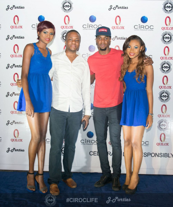 J Parties Ciroc Life 2014 Finale - Bellanaija - January2015043