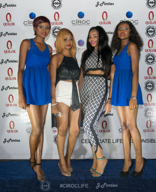 J Parties Ciroc Life 2014 Finale - Bellanaija - January2015045