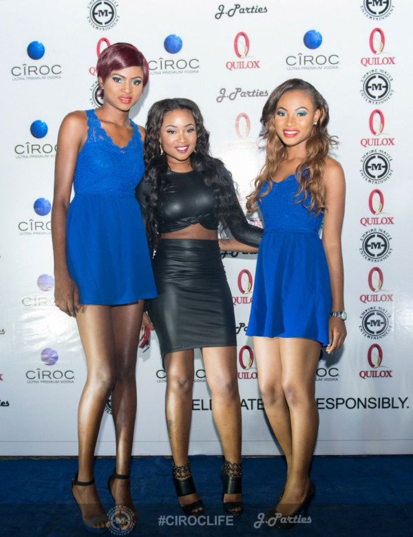 J Parties Ciroc Life 2014 Finale - Bellanaija - January2015049