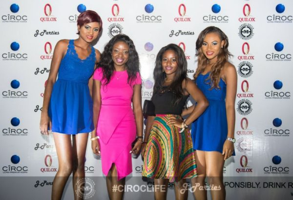 J Parties Ciroc Life 2014 Finale - Bellanaija - January2015050