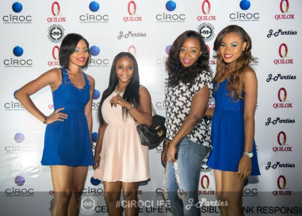 J Parties Ciroc Life 2014 Finale - Bellanaija - January2015051