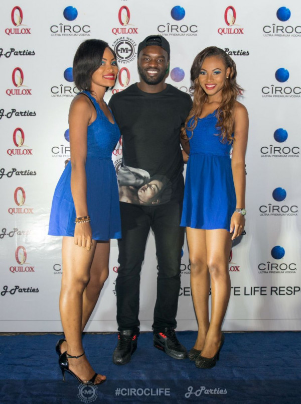 J Parties Ciroc Life 2014 Finale - Bellanaija - January2015053
