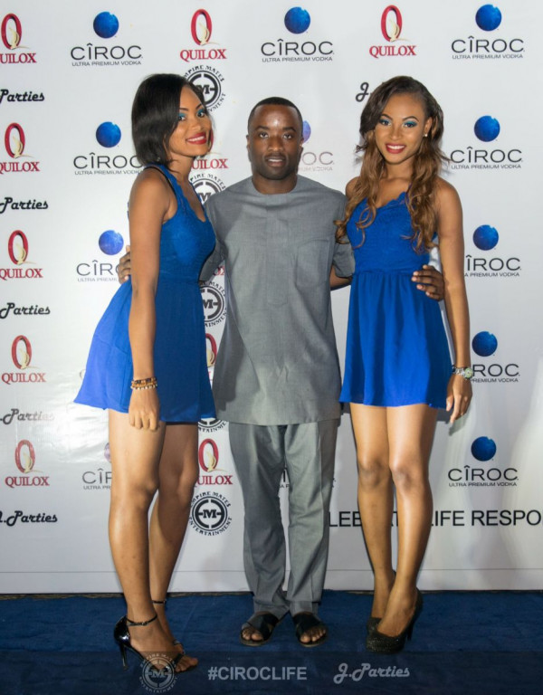 J Parties Ciroc Life 2014 Finale - Bellanaija - January2015054
