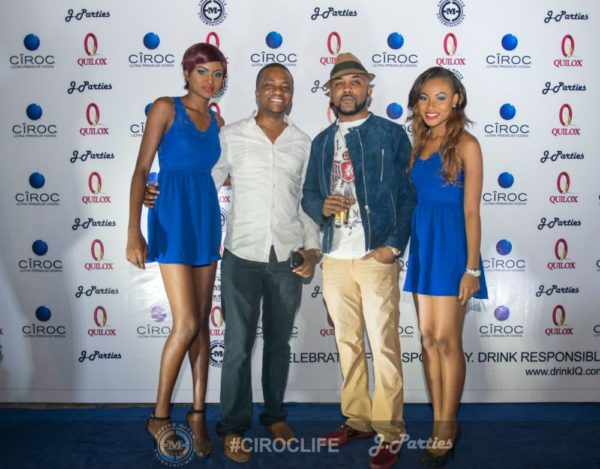 J Parties Ciroc Life 2014 Finale - Bellanaija - January2015060