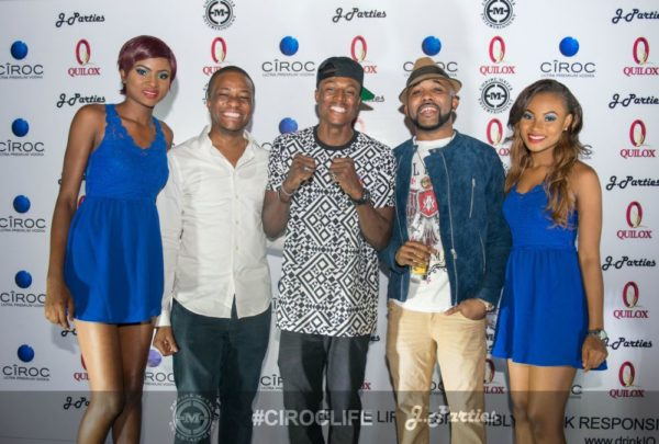 J Parties Ciroc Life 2014 Finale - Bellanaija - January2015061