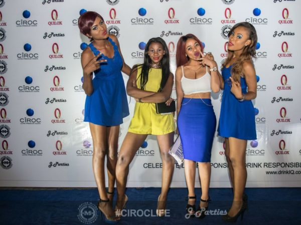 J Parties Ciroc Life 2014 Finale - Bellanaija - January2015062