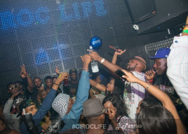 J Parties Ciroc Life 2014 Finale - Bellanaija - January2015063
