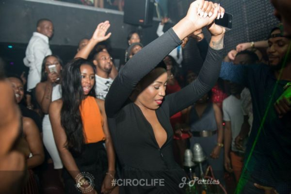 J Parties Ciroc Life 2014 Finale - Bellanaija - January2015077