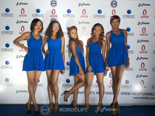 J Parties Ciroc Life 2014 Finale - Bellanaija - January2015083
