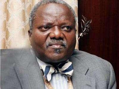 John Obafunwa