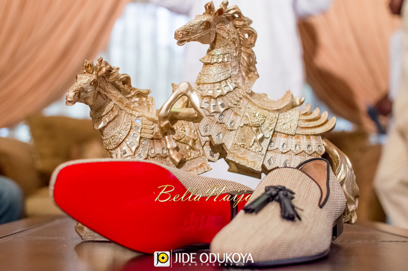 Kemi & Seun | Jide Odukoya Photography | Yoruba Lagos Nigerian Wedding | BellaNaija January 2015 | 20141108-Kemi-and-Seun-trad-Wedding-Pictures-10021