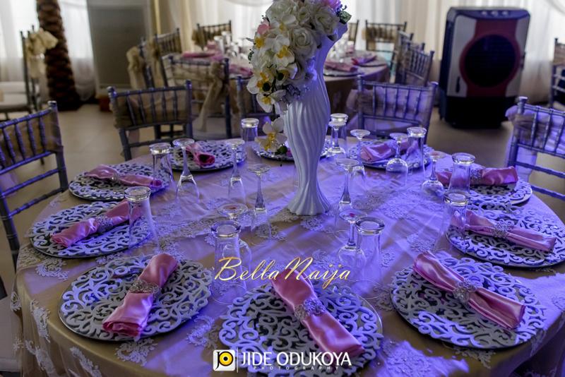 Kemi & Seun | Jide Odukoya Photography | Yoruba Lagos Nigerian Wedding | BellaNaija January 2015 | 20141108-Kemi-and-Seun-trad-Wedding-Pictures-10179