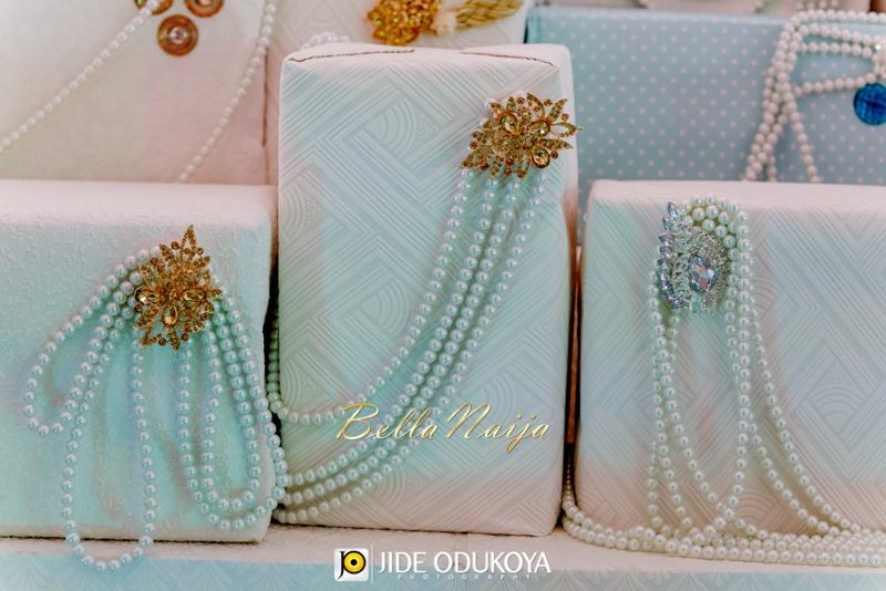 Kemi & Seun | Jide Odukoya Photography | Yoruba Lagos Nigerian Wedding | BellaNaija January 2015 | 20141108-Kemi-and-Seun-trad-Wedding-Pictures-10207
