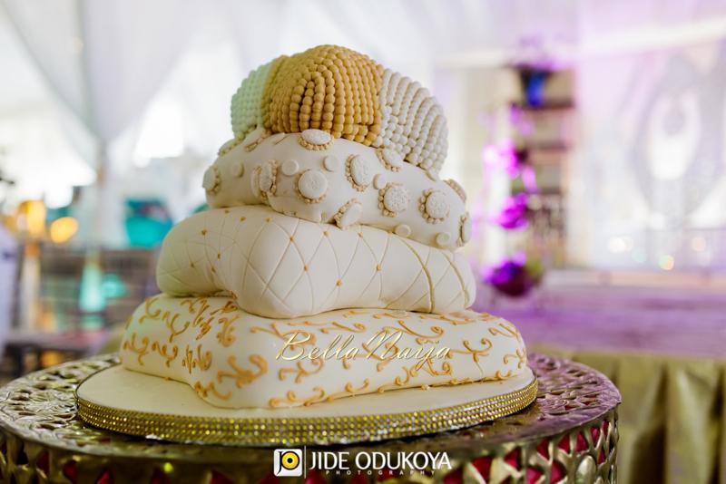 Kemi & Seun | Jide Odukoya Photography | Yoruba Lagos Nigerian Wedding | BellaNaija January 2015 | 20141108-Kemi-and-Seun-trad-Wedding-Pictures-10209