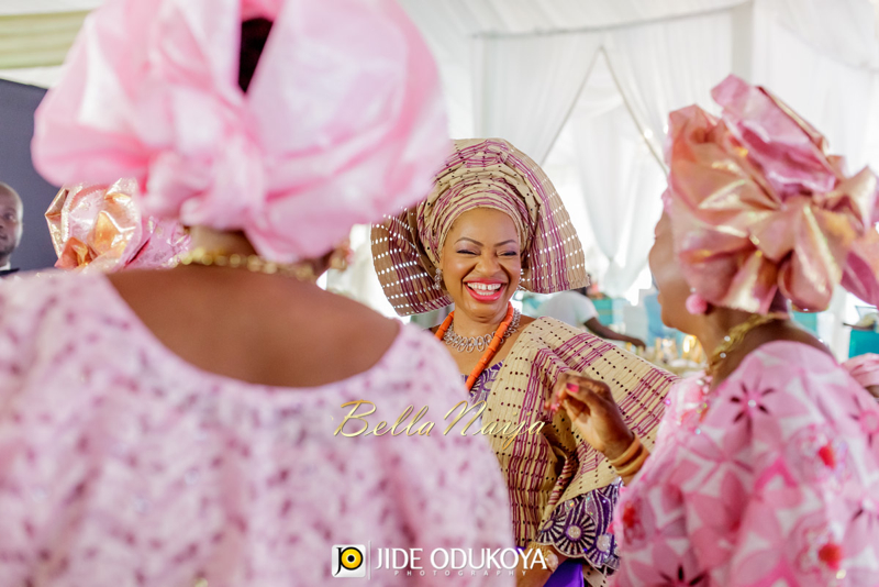 Kemi & Seun | Jide Odukoya Photography | Yoruba Lagos Nigerian Wedding | BellaNaija January 2015 | 20141108-Kemi-and-Seun-trad-Wedding-Pictures-10212