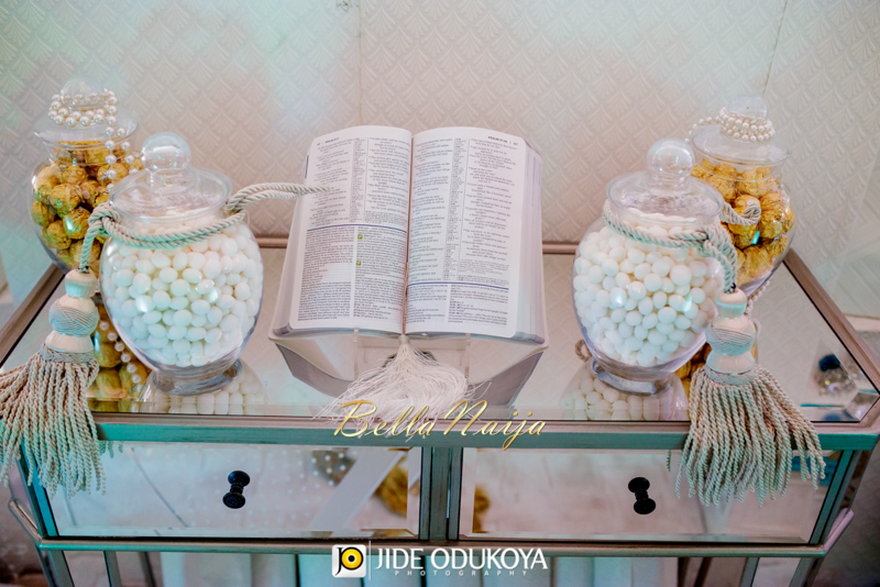 Kemi & Seun | Jide Odukoya Photography | Yoruba Lagos Nigerian Wedding | BellaNaija January 2015 | 20141108-Kemi-and-Seun-trad-Wedding-Pictures-10245