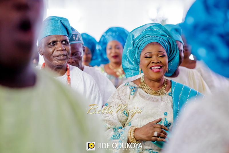 Kemi & Seun | Jide Odukoya Photography | Yoruba Lagos Nigerian Wedding | BellaNaija January 2015 | 20141108-Kemi-and-Seun-trad-Wedding-Pictures-10330