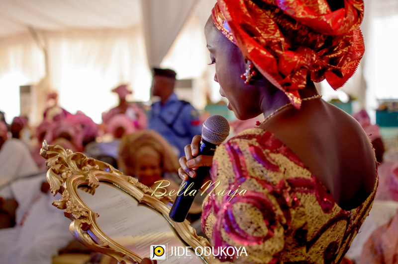 Kemi & Seun | Jide Odukoya Photography | Yoruba Lagos Nigerian Wedding | BellaNaija January 2015 | 20141108-Kemi-and-Seun-trad-Wedding-Pictures-10504
