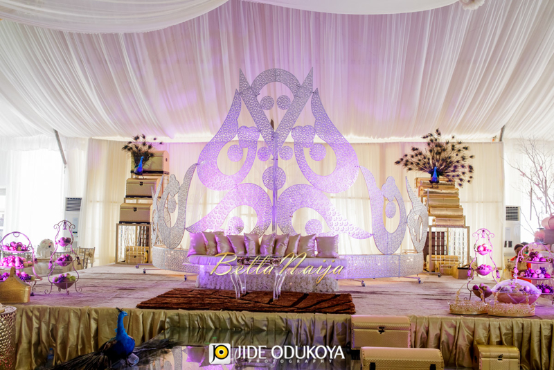 Kemi & Seun | Jide Odukoya Photography | Yoruba Lagos Nigerian Wedding | BellaNaija January 2015 | 20141108-Kemi-and-Seun-trad-Wedding-Pictures-10547