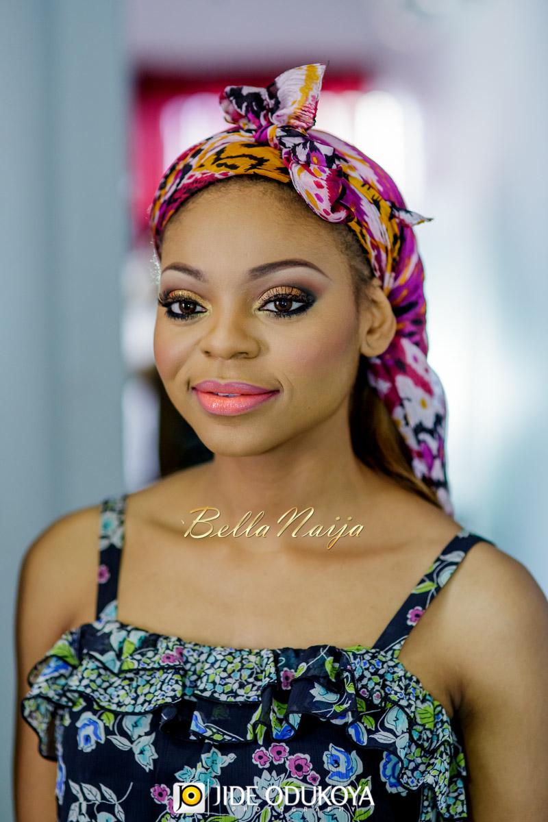 Kemi & Seun | Jide Odukoya Photography | Yoruba Lagos Nigerian Wedding | BellaNaija January 2015 | 20141108-Kemi-and-Seun-trad-Wedding-Pictures-10602