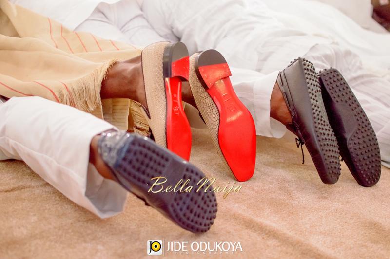 Kemi & Seun | Jide Odukoya Photography | Yoruba Lagos Nigerian Wedding | BellaNaija January 2015 | 20141108-Kemi-and-Seun-trad-Wedding-Pictures-10676