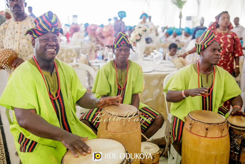 Kemi & Seun | Jide Odukoya Photography | Yoruba Lagos Nigerian Wedding | BellaNaija January 2015 | 20141108-Kemi-and-Seun-trad-Wedding-Pictures-10822