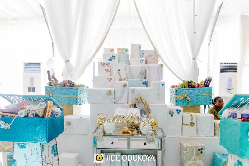 Kemi & Seun | Jide Odukoya Photography | Yoruba Lagos Nigerian Wedding | BellaNaija January 2015 | 20141108-Kemi-and-Seun-trad-Wedding-Pictures-10918
