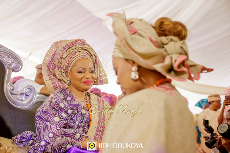 Kemi & Seun | Jide Odukoya Photography | Yoruba Lagos Nigerian Wedding | BellaNaija January 2015 | 20141108-Kemi-and-Seun-trad-Wedding-Pictures-10958