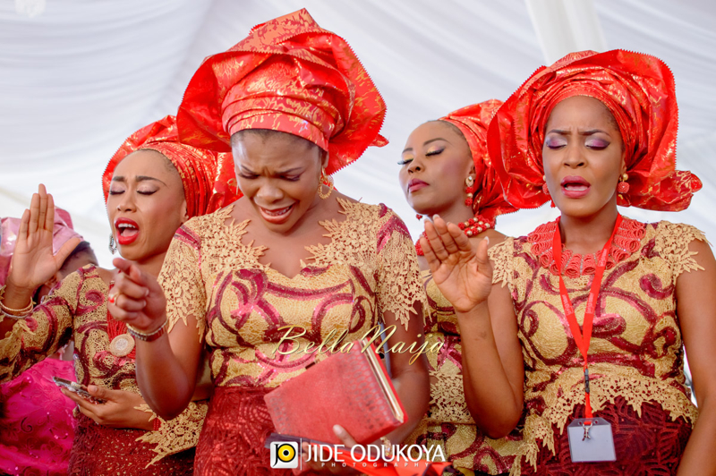 Kemi & Seun | Jide Odukoya Photography | Yoruba Lagos Nigerian Wedding | BellaNaija January 2015 | 20141108-Kemi-and-Seun-trad-Wedding-Pictures-10967