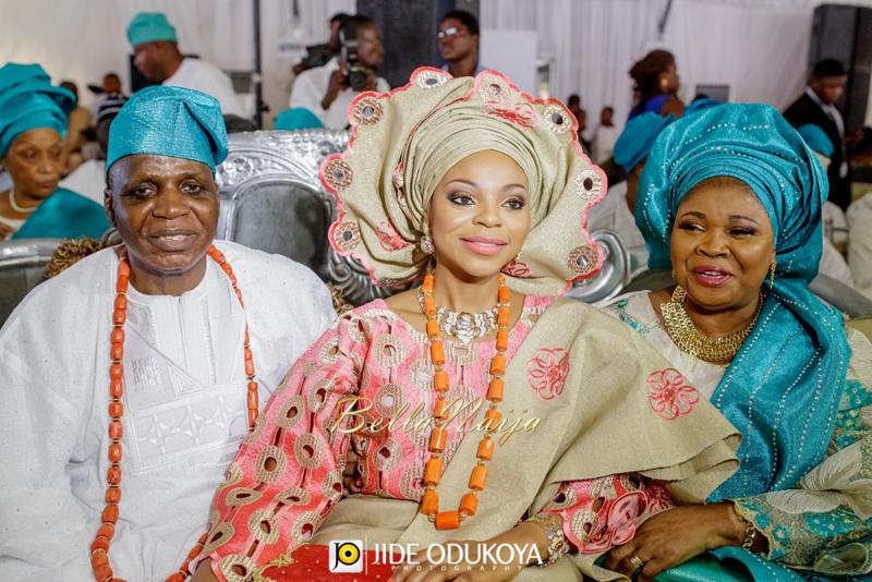 Kemi & Seun | Jide Odukoya Photography | Yoruba Lagos Nigerian Wedding | BellaNaija January 2015 | 20141108-Kemi-and-Seun-trad-Wedding-Pictures-11081