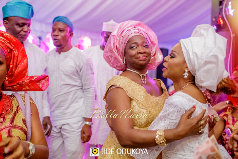 Kemi & Seun | Jide Odukoya Photography | Yoruba Lagos Nigerian Wedding | BellaNaija January 2015 | 20141108-Kemi-and-Seun-trad-Wedding-Pictures-11444
