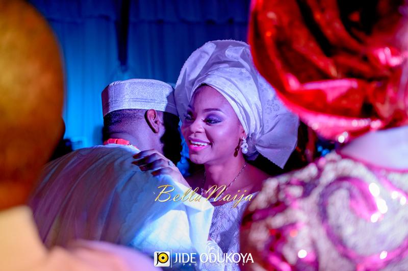 Kemi & Seun | Jide Odukoya Photography | Yoruba Lagos Nigerian Wedding | BellaNaija January 2015 | 20141108-Kemi-and-Seun-trad-Wedding-Pictures-11467