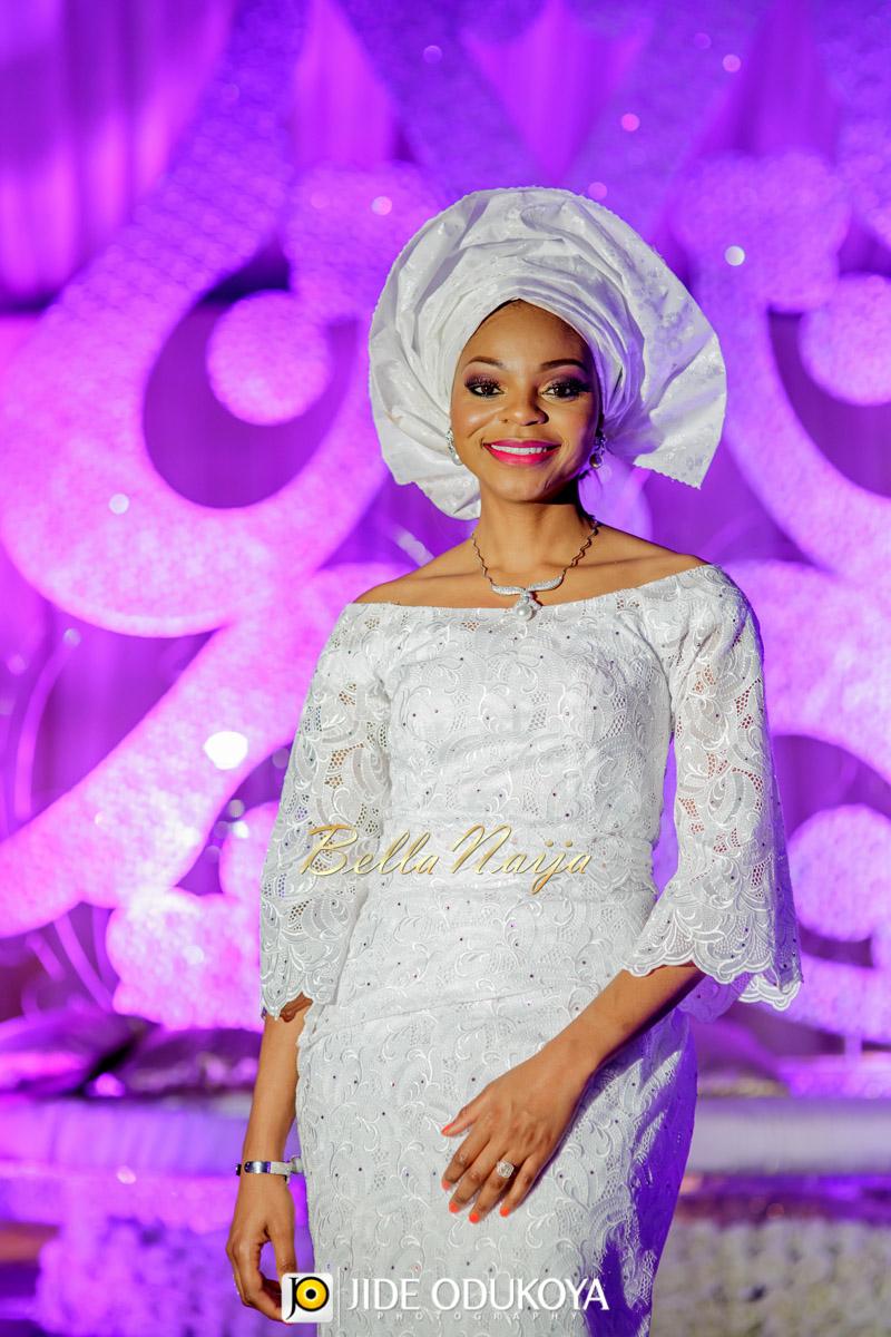Kemi & Seun | Jide Odukoya Photography | Yoruba Lagos Nigerian Wedding | BellaNaija January 2015 | 20141108-Kemi-and-Seun-trad-Wedding-Pictures-11547