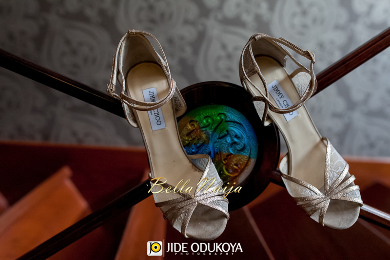 Kemi & Seun | Jide Odukoya Photography | Yoruba Lagos Nigerian Wedding | BellaNaija January 2015 | 20141115-Kemi-and-Seun-White-Wedding-Pics-10014