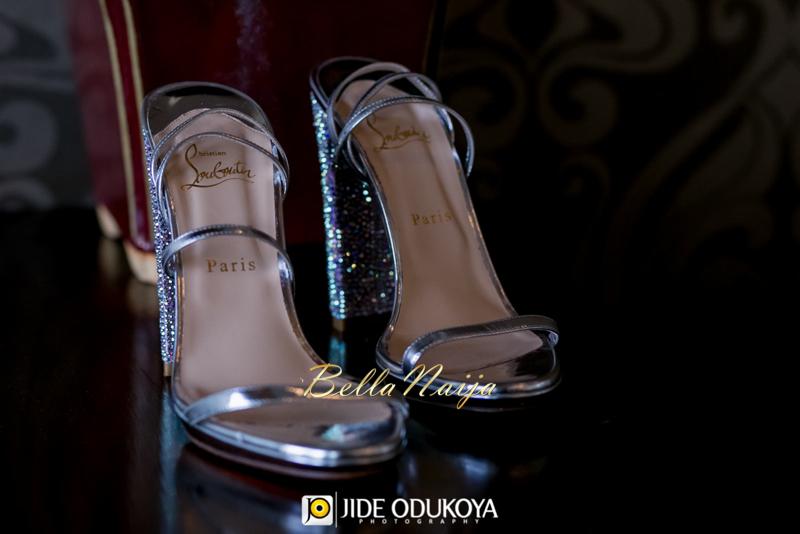 Kemi & Seun | Jide Odukoya Photography | Yoruba Lagos Nigerian Wedding | BellaNaija January 2015 | 20141115-Kemi-and-Seun-White-Wedding-Pics-10033
