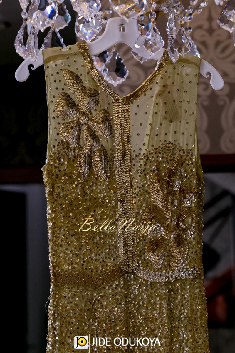 Kemi & Seun | Jide Odukoya Photography | Yoruba Lagos Nigerian Wedding | BellaNaija January 2015 | 20141115-Kemi-and-Seun-White-Wedding-Pics-10041