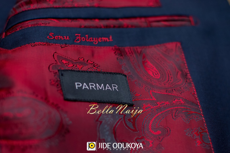 Kemi & Seun | Jide Odukoya Photography | Yoruba Lagos Nigerian Wedding | BellaNaija January 2015 | 20141115-Kemi-and-Seun-White-Wedding-Pics-10055